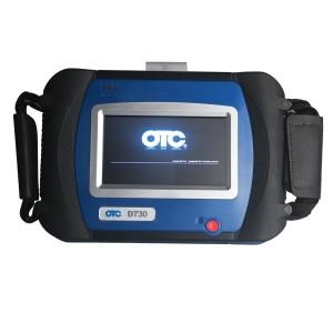 spx-autoboss-otc-d730-scanner-1[1]