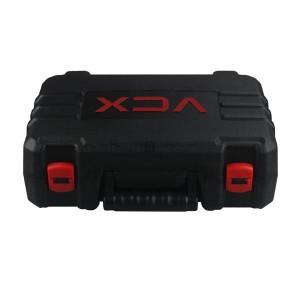vxdiag-multi-diagnostic-tool-4-in-1-9[1]