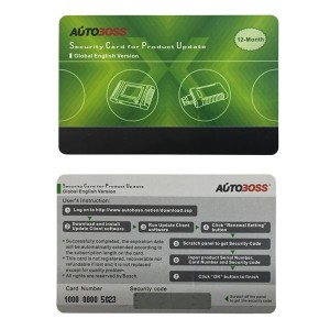 autoboss-v30-elite-scanner-security-card-1[1]