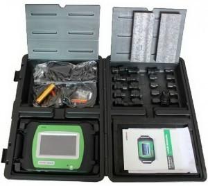 autoboss-v30-package