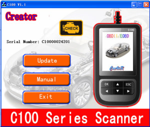 creader-c110-update-3