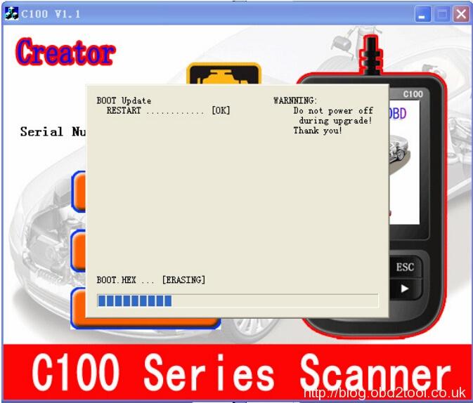creader-c110-update-5
