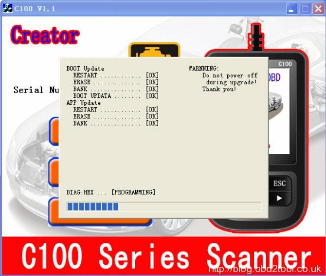 creader-c110-update-6