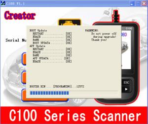creader-c110-update-7