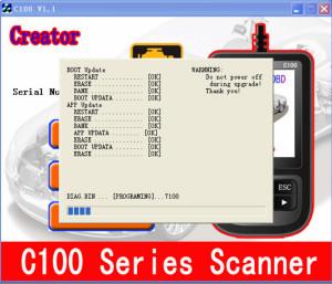 creader-c110-update-8