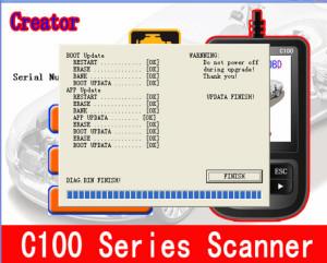 creader-c110-update-9