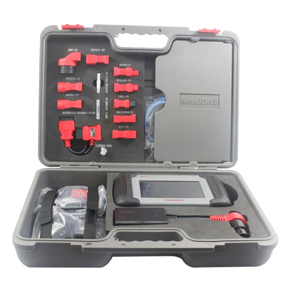 ds708-package-obd2toolcouk[1]