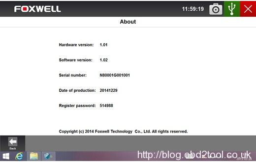 foxwell-gt80-plus-solve