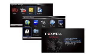 foxwell-register-solve
