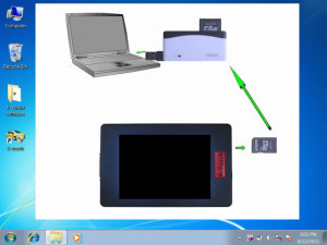 k-touch-map-program-download-1