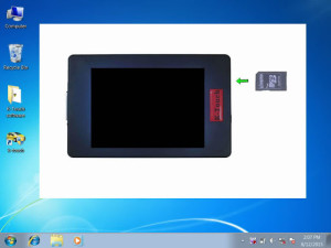 k-touch-map-program-download-2