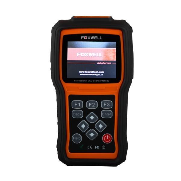 new-foxwell-nt500-vag-scanner-1[1]