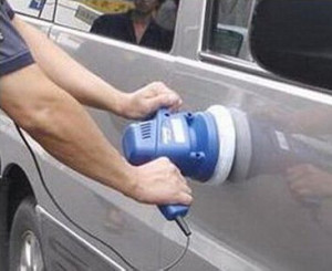 protect-car-paint-8
