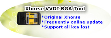 vvdi-bga-tool-hot-selling[1]