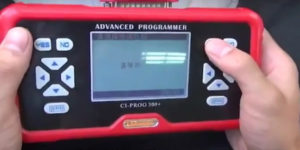 vvdi-prog-do-48-immobilizer-12