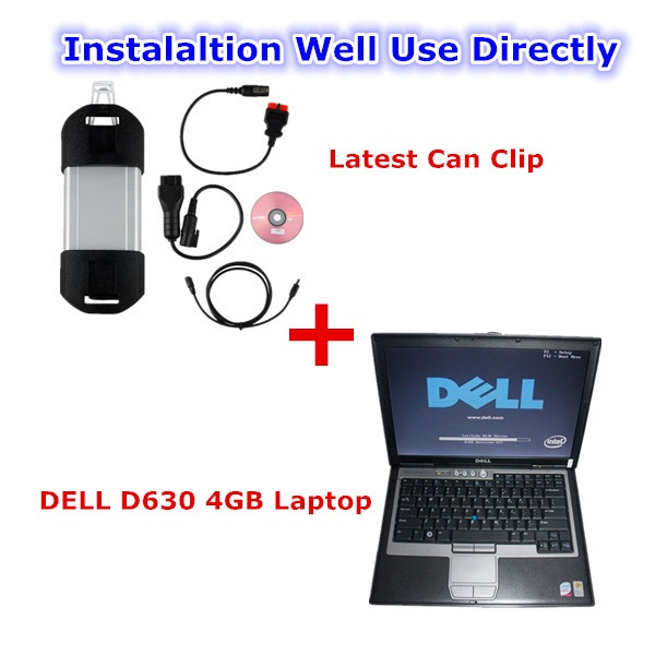 can-clip-plus-dell-01[3]