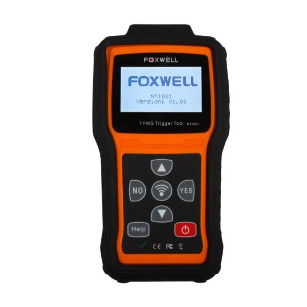 foxwell-tpms-trigger-tool-1[1]