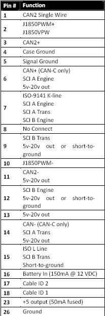jdiag-software-16