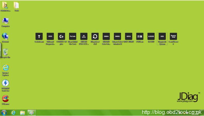 jdiag-software-6