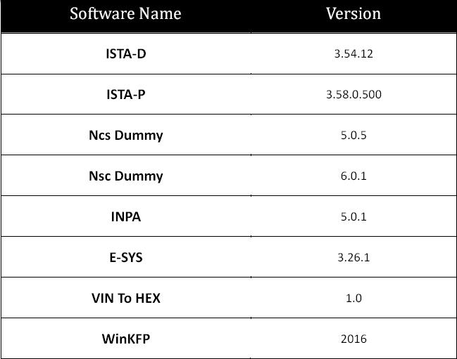 jdiag-software-9