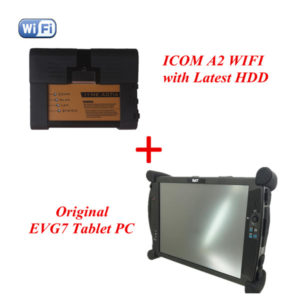 latest-icom-a2-with-wifi-ssd-plus-evg7-6[1]
