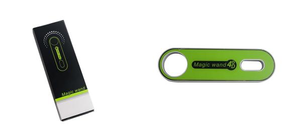 magic-wand-1