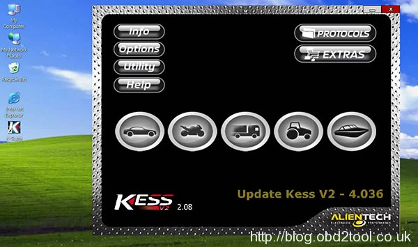 new-truck-version-kess-v2-pic-1(1)[1]