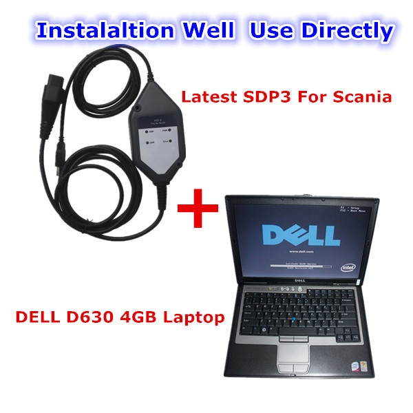 sdp3-plus-dell-laptop-installation-well[1]