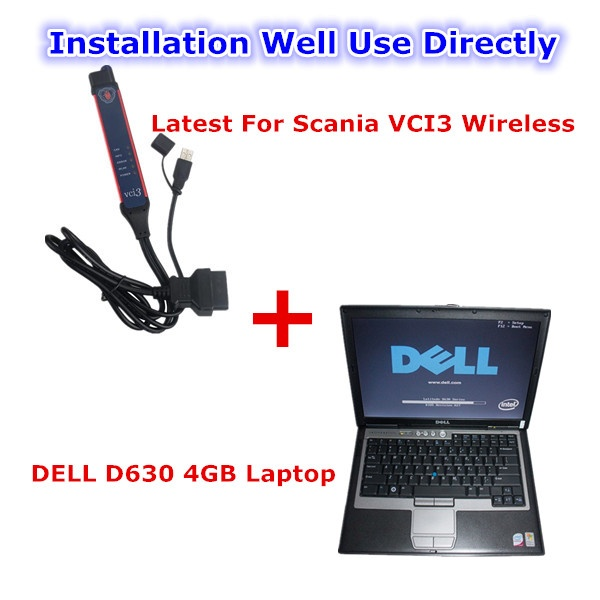 vci3-plus-dell-d630-laptop-ready-use[1]