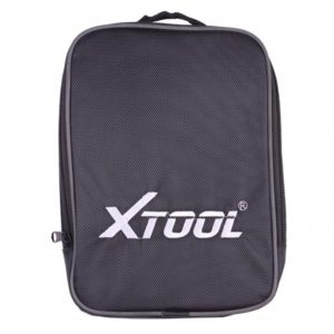 xtool-ps201-code-reader-8[1]