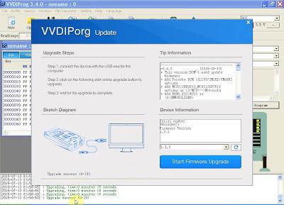 VVDI-Pro-update-2