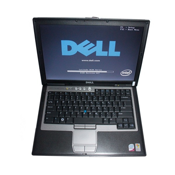 dell-d630-core2-duo-18ghz-wifi-dvdrw-second-hand-laptop-1[1]