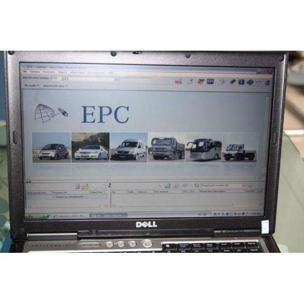 dell-d630-laptop-2