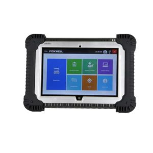 foxwell-gt80-next-generation-diagnostic-platform-1[1]