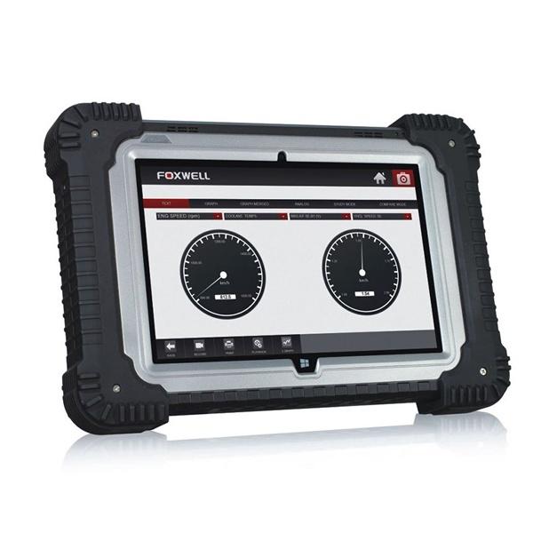 foxwell-gt80-next-generation-diagnostic-platform-1[1]