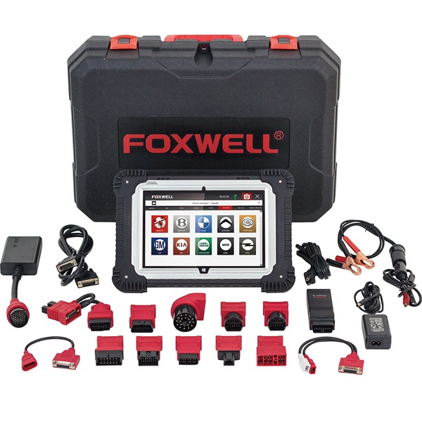 foxwell-gt80-next-generation-diagnostic-platform-4[1]