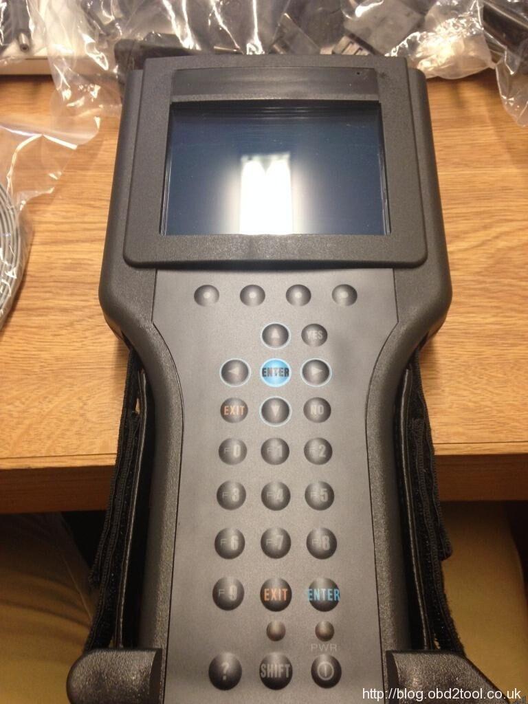 gmtech2-scanner-1