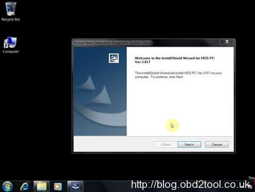 hds-v317-install-1