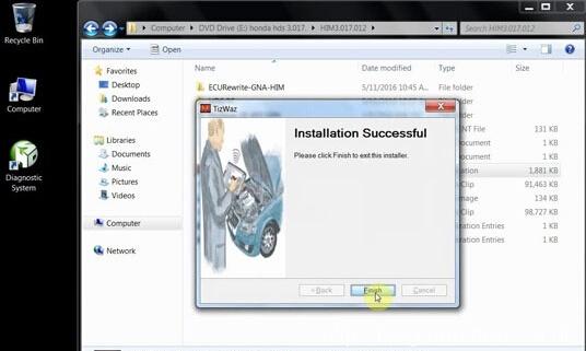 hds-v317-install-6
