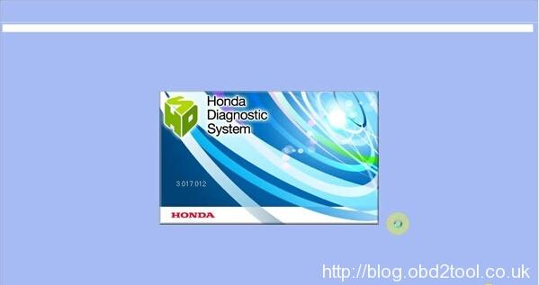 hds-v317-install-9