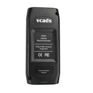 latest-version-vcads-pro-best-quality-1[1]