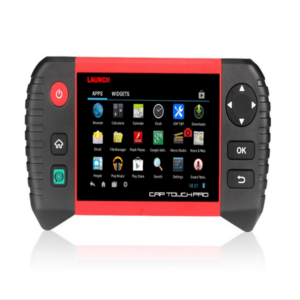 launch-creader-crp-touch-pro-2[1]