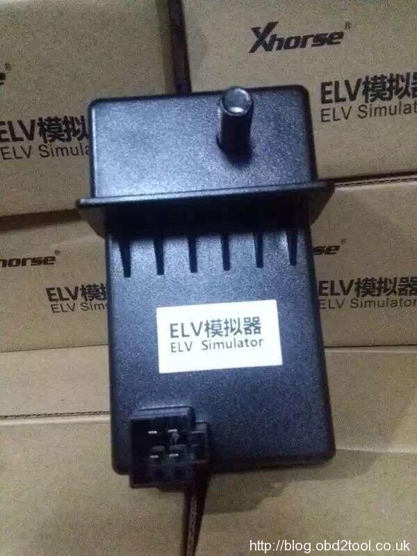 mb-elv-emulator-1