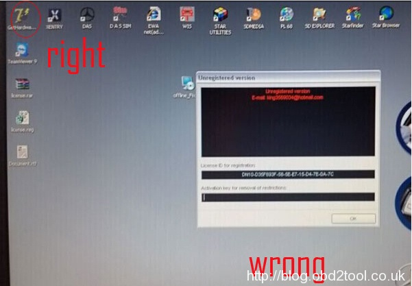 mb-star-online-offline-programming-1