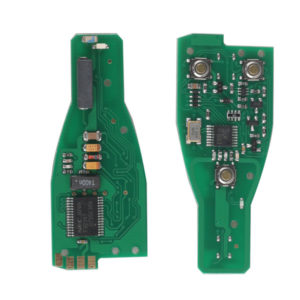 new-smart-key-for-mercedes-benz-433mhz-3