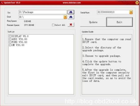obdstar-x300-pro-update-5