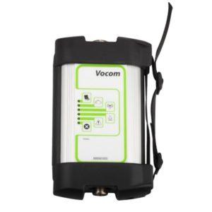 vocom-interface-1[1]