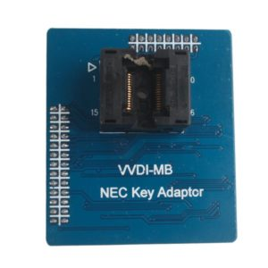 vvdi-mb-nec-key-adaptor-1[1]