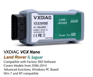 vxdiag-jlr-v145