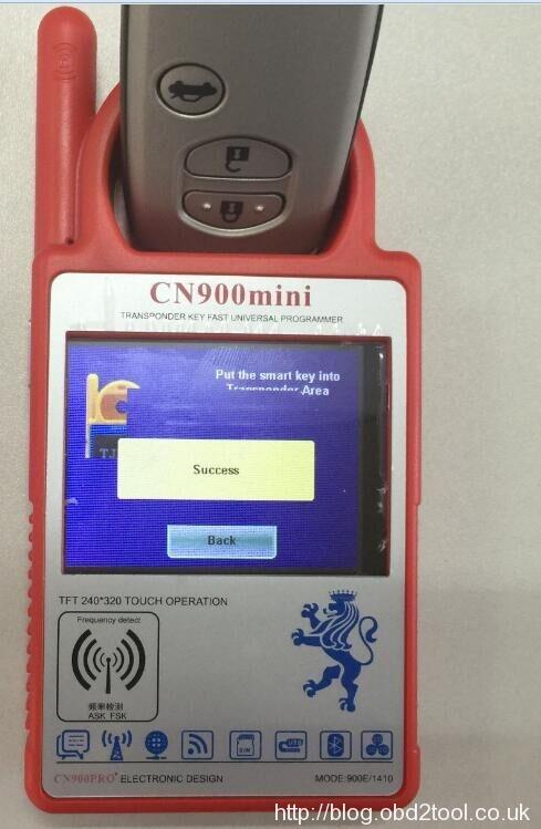 cn900-mini-4